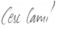 signature-cesc
